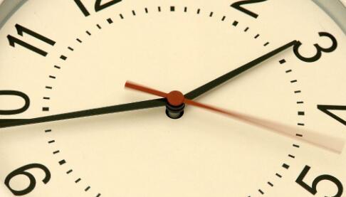 快递业投递时限缩短 受理和揽收环节满意度下降