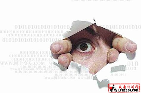 快递隐私面单在新疆等5地试点
