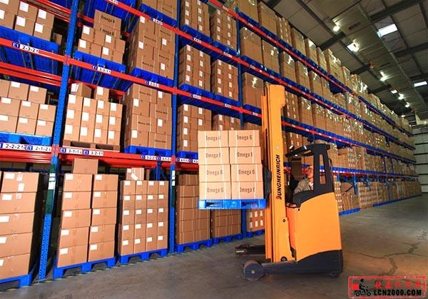 国家邮政局:推动电子商务与快递物流协同发展