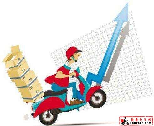 国家邮政局:春节期间全国投递包裹5293万件-快递新闻网
