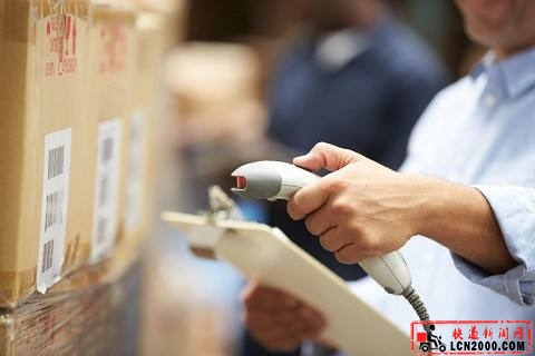 河北省印发快递企业及其网点分级分类管理办法