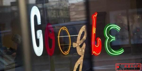谷歌开展快递是必然,但顺丰建科技公司任重道远-快递新闻网