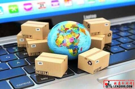 国度邮政局局长马军胜对快递业发出的四点建议-快递新闻网