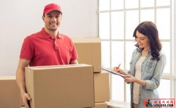 国家邮政局推进快递工程专业技术人员职称评审试点工作