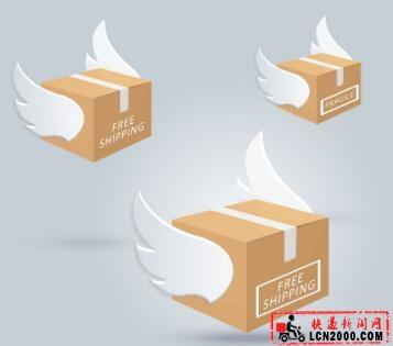 邮政业改革释放红利 业务收入增长1290倍-快递新闻网