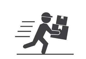 办理快递经营许可证需要哪些条件?