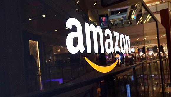 亚马逊正式开建阿灵顿美国第二总部
