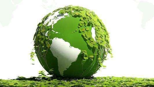 设200万英镑专项基金 英国推动快递绿色化