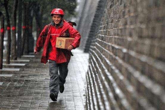 湖南省快递工程技术人才可评职称了