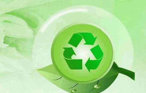 """""""绿色双十一""""不能光靠自觉 快递业绿色转型需全社会参与"""