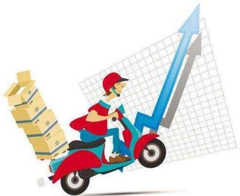 多家国际快递公司宣布涨价,明年跨境物流或更贵?