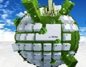 電商難題 第三方物流還是自建物流