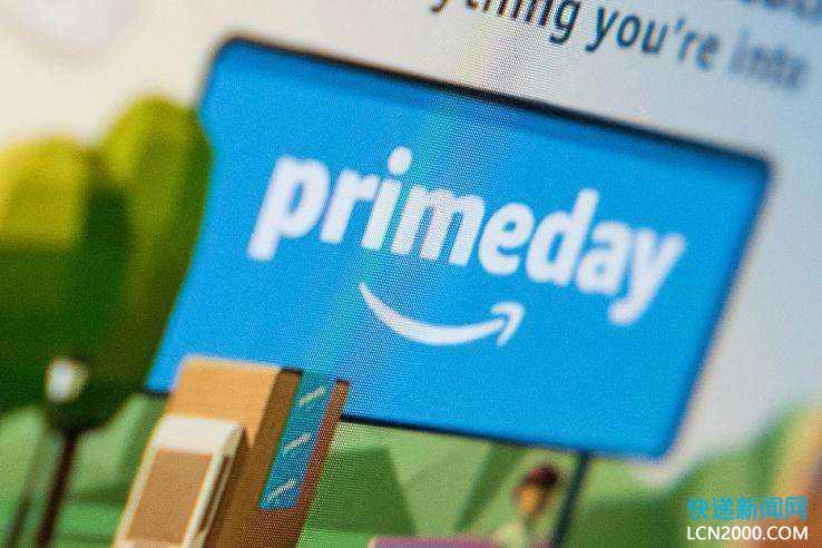以色列消费者网购热情高,亚马逊通知快递供应商做好爆仓准备
