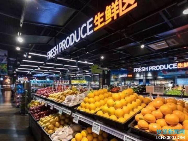 北京:鼓励电商、快递与超市、便利店等开展末端共配