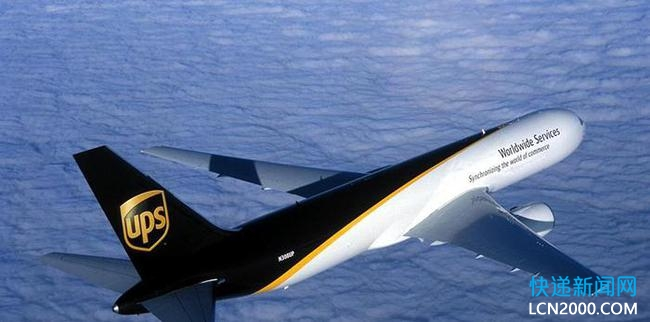 UPS、DHL、TNT、FEDEX四大国际快递优势及劣势有哪些?卖家应该如何选择?