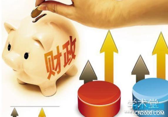 太原印发方案明确邮政快递业财政事权和支出责任