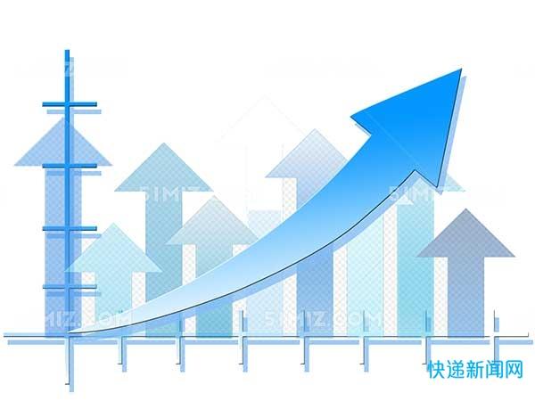 2021年1月快递业务量同比增幅超120%?日均2.7亿件