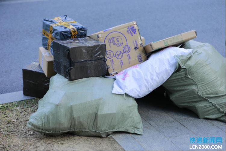 四川邮政管理局约谈圆通、韵达、申通、百世等企业
