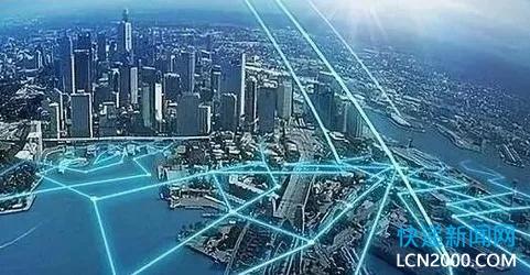 百世集团华欢军谈企业如何建设现代流通体系