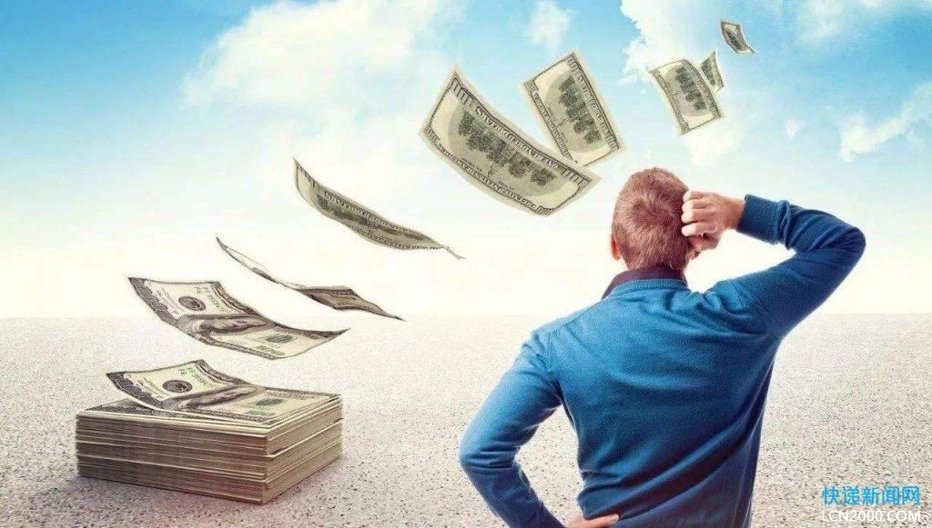 快递价格战加剧:多家快递公司3月单票收入降超10%