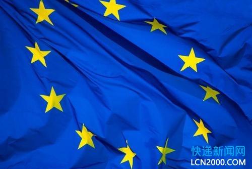 外媒称欧盟和英国的收寄点数量均增长了40%